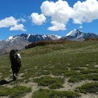 Himalayanventure