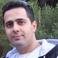 Shahab Taleblou