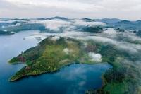 Rwandatours