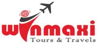 Winmaxi Travels