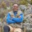 Chief's Tanzania
