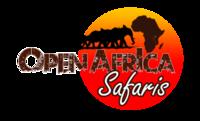 Open Africa Safaris