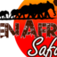 Open Africa Safaris