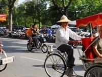 Hanoi Cooking - Halong Bay Kayaking - Sapa Trekking Tour