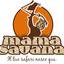 Mamasavana