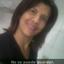 Annel Montero