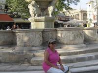 2007 0613image0029 Chania, Capital Of The Greek Island Of Crete