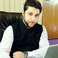 Arshid Shalla