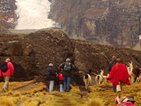 The Best of Bolivia, Cultural Tour, Trekking and Adventure