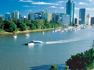 Fantastic Australia Fotos