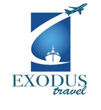 Exodustravel