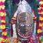 Bhoothnath Temple Mandi