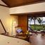 Leela Garden View Room