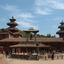 Nepal Historical
