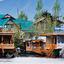 Pic Dal Srinagar