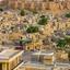 Jaisalmer City Tour
