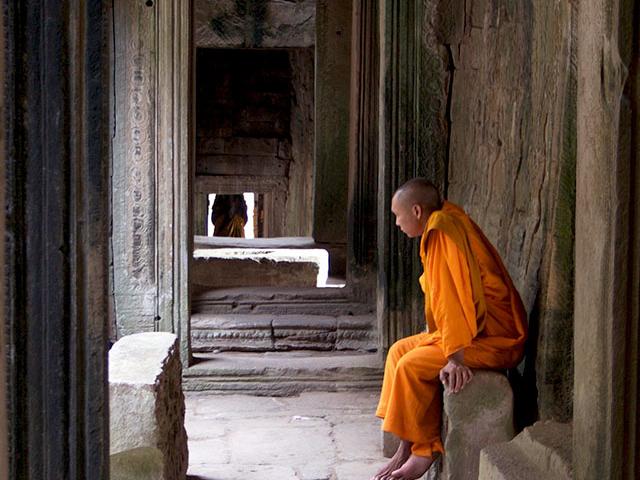 Cambodia Holiday Tours & Beyond Cambodia Photos