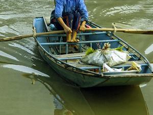 Amazing Mekong Explorer Photos
