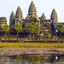 Angkor Wat 0b2 800x600