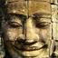 Bayon Temple 07 800x600