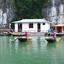 Halong Bay Cruise 09 800x600