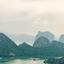 Halong Bay Cruise 06 800x600