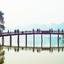 Hoan Keim Bridge 01 800x600