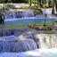 Khuangsy Falls 01 800x600