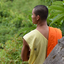 Laos Culture 01 800x600
