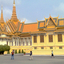 Royal Palace 03 800x600