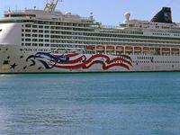 8-Nights Hawaiian Cruise Tour