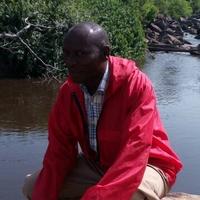 Kayemba Kalema