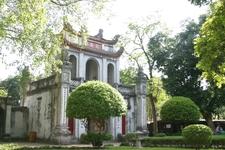 Hanoi Capital Vietnamimg 0060