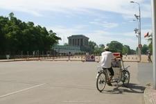 Hanoi Capital Vietnamimg 0010