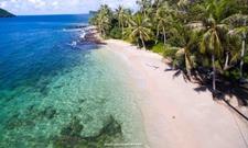 Phu Quoc Island Vpt 640phu Quoc Island 2