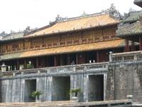 Best Central Highlights : Danang- Hoian-Hue 5Days 4Nights