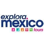 Explora Tours