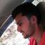 Ritesh_chauhan