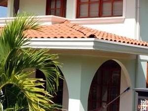 Villas of Dreams Costa Rica Photos