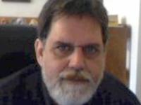 Steve Vreeman