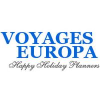 Voyageseuropa
