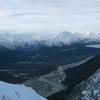 Chilkat Río