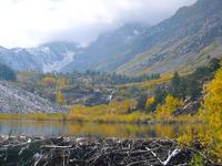 Mill Creek (Mono Lake)
