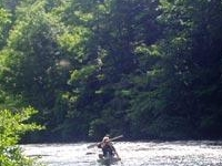 Toccoa/Ocoee River
