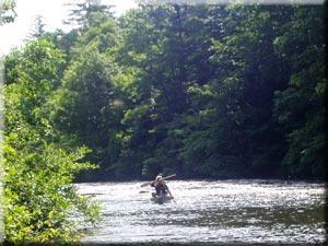 Toccoa / Ocoee River