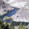 Teton Río