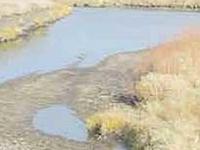 Little Ocheyedan River