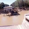 Homochitto River
