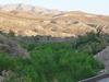 Meadow Valley Wash