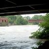 Mahoning River